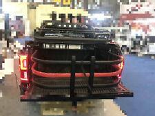 BedXTender HD Max Truck Bed Extender Tailgate For Dodge RAM 1500 2500 3500 03+ R