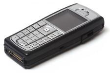 Nokia 6230 - Black Cellular Phone used