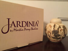 Harmony Ball In a Gaggle (Geese) Jardinia by Martin Perry Studios Bnib