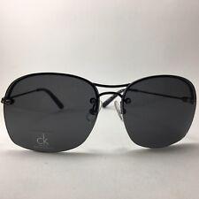 Gafas de Sol CALVIN KLEIN REF:ck2122s 001 56-13 130 Nuevas a estrenar ORIGINALES