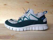 Nike Athletic Shoes US Size 9 for Men