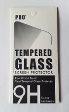 "Protector de pantalla de cristal templado  5.5"" para Elephone S2  Plus"