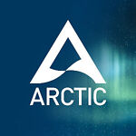 ARCTIC Official Store