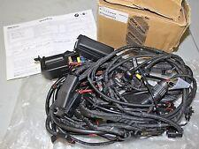 BMW Main Electric Wiring Harness 2006-09 R1200GS, ADV OEM NOS PN 61 11 7 712 019