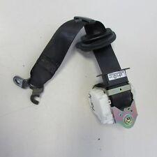 Cintura sicurezza anteriore sinistra BMW Serie 1 E87 04-13 (21349 20H-4-E-12)