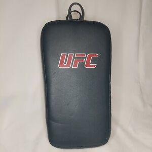 UFC Muay Thai Strike Shield Punch Kick Body Pad