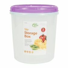 Tupperware Kitchen, Dining and Bar