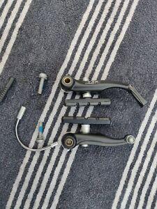 Tertro RX1 V-Brake
