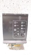 Buderus pièce de rechange module fm445 s15 8718591037 sw eau potable recharge OVP NOUVEAU