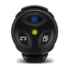 Garmin Edge Wireless ANT+ Remote Control with Mount - 010-12094-10