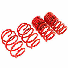 Eibach Sportline Lowering Springs For 2015-2019 Ford Mustang V6 & EcoBoost
