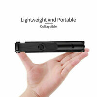 Cellphone Selfie Stick Universal For IOS Android Bluetooth Tripod Accessories