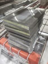 """O1 Tool Steel Flat Stock Drop, 1/4"""" x 4-1/2"""" x 6"""""""