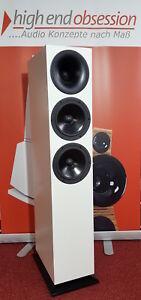 +++++ High End Horn Lautsprecher - Odeon Midas +++++