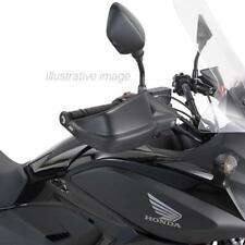 PARAMANI MOTO PROTETTIVO GIVI HP1111 SPECIFICO PER HONDA NC750X/S, NC700X