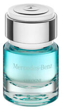 New Genuine MERCEDES BENZ Men Cologne Perfume Toilette 40ml B66958571 OEM