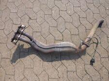 VW-T4-Abgasrohr / Flammenrohr+Lambdasonde komplett ACU / AET 81+ 85 KW nur 99,00