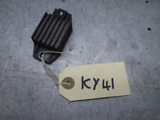 Kymco Agility 125 Regulator KY41