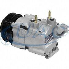 Universal Air Conditioner CO11226C New Compressor