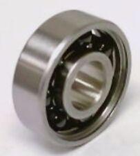 S608 Stainless Steel ABEC-5 CERAMIC Si3N4 Center Fidget Hand Spinner Bearing 8x2
