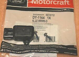 Motorcraft DY-1164 Throttle Position Sensor 2005-2019 Ford E Van  F Super Duty +