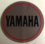 Yamaha TZ750 RD250 RD400 Tx XS650 XS TZ FS1E Calcomanía De Pinza De Freno