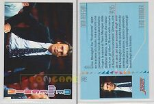 "JOKER BASKET 1994-95 ""ALL STAR 93/94"" - Dino Meneghin # 290 - Near Mint"