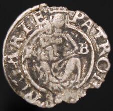 More details for 1577 kb | hungary maximilian ii denar | silver | coins | km coins