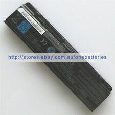 New PA5023U-1BRS PA5024U-1BRS PA5025U-1BRS battery for TOSHIBA SATELLITE L855D