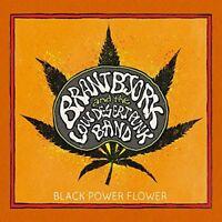 Brant Bjork and The Low Desert Punk Band - Black Power Flower [CD]