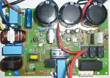 GBW0057 A Scheda Alimentazione POWER Clima DPM AVS912H