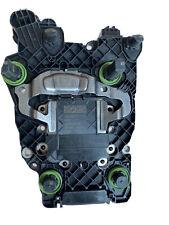 Audi Seat VW 2.0 Moteur DSG Transmission taxe APPAREIL AUTOMATIQUE embrayage 0gc927711g