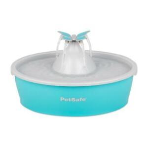 Petsafe Drinkwell® Butterfly Pet Fountain
