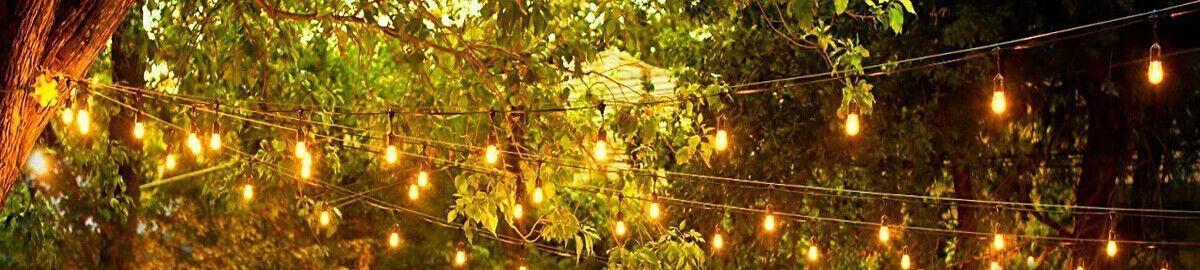 yongming-festival-light