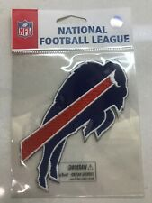 Ek Success Buffalo Bills - Nfl - Embroidered Patch