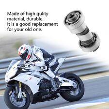 Racing Camshaft Hydraulic Roller For Yamaha YBR 150 YBR125 YB125Z JS125- ES