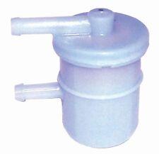 WSM Johnson / Evinrude / Suzuki 25-140 Hp 4-Stroke Fuel Filter 600-282, 15410-87