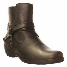 f65a2c90186 Aerosoles Women s Synthetic Boots for sale