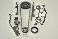 TOYOTA  ITM 053-92200 TIMING CHAIN KIT FOR TOYOTA CORONA 1975-1982  2.2L-L4 ENG