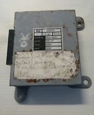 Gearbox ecu Lancia Thesis part number 55180224 - Centralina cambio automatico