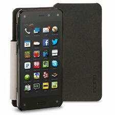 Étuis, housses et coques noirs pour téléphone mobile et assistant personnel (PDA) Amazon