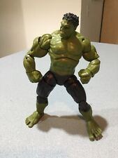 2012 Marvel & Subs Incredible Hulk Action Figure 8�
