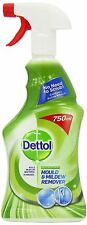 Dettol Household Cleaning Products & Supplies