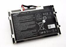 DELL Alienware M11x M14x R1 R2 R3 SAMSUNG SDI Batterie 8P6X6 PT6V8 T7YJR 08P6X6