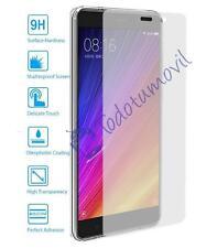 Cristal templado protector de pantalla vidrio Premium 9h para Xiaomi Mi5s Plus