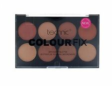 Technic Couleur Fix Bronzant Palette