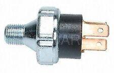 Standard PS132 Oil Pressure Light Switch Fits AMC, CHRYSLER, DODGE & VW