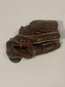 BUILD A BEAR Baseball Accessories Glove