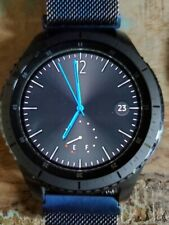 Samsung Gear S3 Frontier-Adult Owned. Works Perfectly. No Scratches or Cracks.