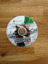 Tiger Woods 13 for Xbox 360 *Disc Only*